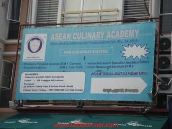 Asean Culinary Academy