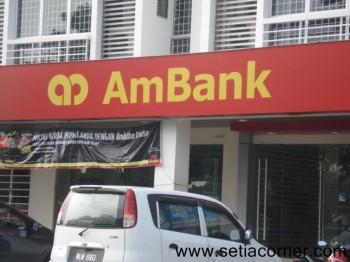 AmBank