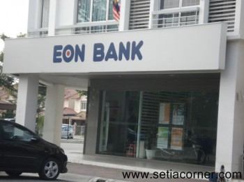 EON Bank