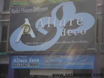 Allure Deco