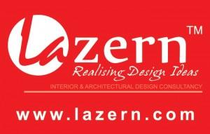 lazern